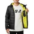 FOX Khali Jacket