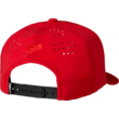 FOX Rodka 110 Snap  #  Red