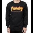 THRASHER Flame Ls