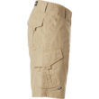 FOX Slambozo Cargo Short  #  Dark khaki