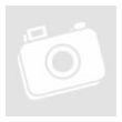 DC Gosforth Jacket