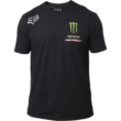 FOX Monster Pro Circuit tee black