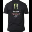 FOX Monster Pro Circuit t-shirt black