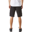 FOX Slambozo Cargo Short  #  Black