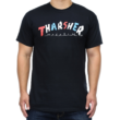 THRASHER Knock Off