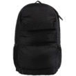 BURTON Treble Yell  #  True black