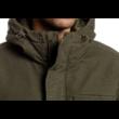DC Canongate Jacket  #  Dark olive