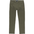 ELEMENT Howland Classic Chino #  Forest night
