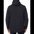 FOX Arington Jacket  #  Black