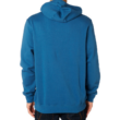FOX Legacy Moth Po  #  Dusty blue belebújós kapucnis pulóver