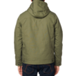 FOX Mercer Jacket  #  Olive green