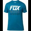 FOX Overdrive Premium  #  Midnight blue