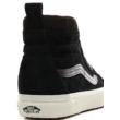 VANS SK8-HI MTE  # Black / Chocolate tortesk8-hi mte