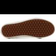 VANS SK8-HI MTE  # Black / Chocolate torte