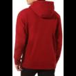VANS OTW PO  #  Biking red kapucnis pulóver