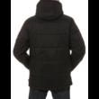 Vans Woodridge Jacket  #  Black