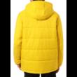 Vans Woodridge Jacket  #  Sulphur
