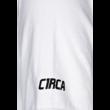 CIRCA Icon  fehér póló