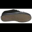 CIRCA Lopez 50  #  Black / Black / Synthetic gördeszkás cipő