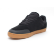 ETNIES Marana Michelin  #  Black / Dark grey / Gum