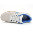 ETNIES Marana Michelin  #  White / Blue / Gum