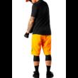 FOX Ranger Jersey fekete mez