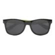 VANS Spicoli 4  #  Sunny lime / Black