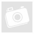 VANS Era (I Heart Vans)  #  True white / True white