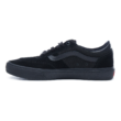 VANS Gilbert Crockett Pro 2 Suede  #  Blackout