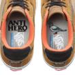 VANS TNT Advanced Prototype (Anti Hero)