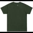 DC Common Ground - Fatigue green póló