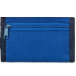 DC Ripstop 2 -  Nautical blue pénztárca