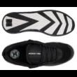 DC Williams Slim - Black / White cipő