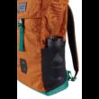 BURTON Westfall 2.0 - True Penny Ballistic hátizsák