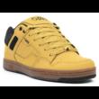 DVS Enduro 125 - Chamos / Black Nubuck gördeszkás cipő