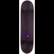 FLIP Odyssey Start  #  Purple 8,13 gördeszka lap