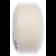 TOY MACHINE Sect Skater 100A 52 mm gördeszka kerék