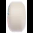 TOY MACHINE Sect Skater 100A 54 mm  gördeszka kerék