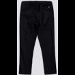 ELEMENT Howland Classic - Flint black vászon nadrág