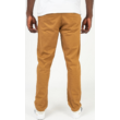ELEMENT Howland Classic Chino Bronco brown vászon nadrág