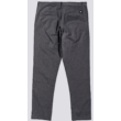 ELEMENT Howland Classic Chino  #  Charcoal heather vászon nadrág