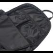 FOX 180 Backpack - Black / Grey hátizsák
