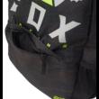 FOX Overkill 180 Black camor hátizsák