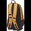 FOX Overkill 180 - Mustard hátizsák