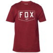 FOX Shield Premium - Cranberry póló