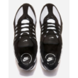 NIKE Air Max VG-R -  Black / White / Black cipő