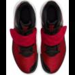 NIKE Kyrie Flytrap III - Black / University red - Bright crimson kosaras cipő.
