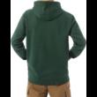 VANS Classic PO -  Pine Needle kapucnis pulóver