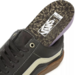 VANS Old Skool Pro BMX (Dennis Enarson) - Olive / Gum gördeszkás cipő