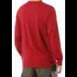 VANS OTW LS - Cardinal hosszú ujjú póló